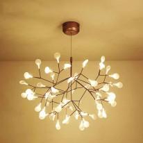 Подвесной светильник  D81103-63