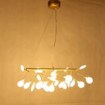 Подвесной светильник  D81103-36