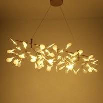 Подвесной светильник  D81103-45