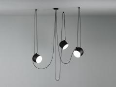 Подвесной светильник  D 89069/3S