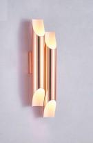 Настенный светильник B51153-2