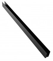 Pride Магнитная шина MG-E7010-2 (Sandy black)