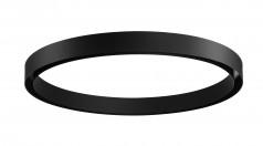 Магнитная шина, круг  MG-E7900R track