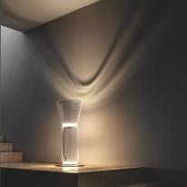 Pride Настольная лампа 210248T/L
