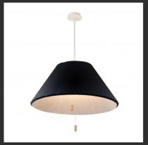 Подвесной светильник C87001-500