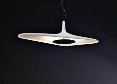 Подвесной светильник  810116P/L