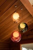 ѕодвесной светильник  810227P/3