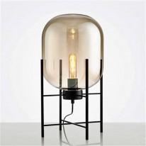 Настольная лампа 29355T/S