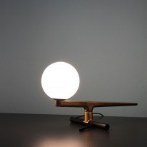 Настольная лампа 210051T