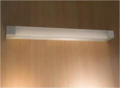 Настенный светильник БРА 55025/14W