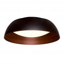 Потолочный светильник 6019