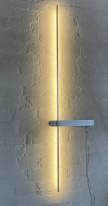 Pride Настенный светильник 50364
