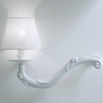 Настенный светильник Già visto 2021