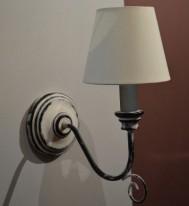Настенный светильник БРА PRIDE T 5421