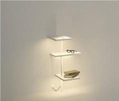 Настенный светильник БРА  LOF003