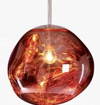 Подвесной светильник  81191/400 copper