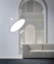 Подвесной светильник 81011ЗP