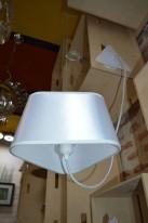Pride Настенный светильник БРА 57072