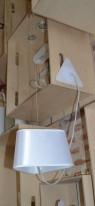 Настенный светильник БРА 57072
