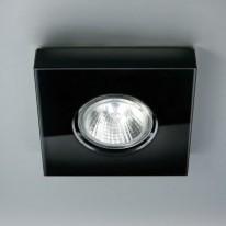 Точечный светильник врезной 4530SQ