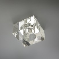 Точечный светильник PRIDE 48018