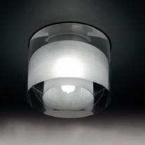 Точечный светильник PRIDE 47065-G4