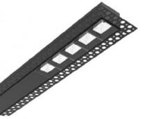 Pride Профиль линейный светодиодный LS740-TS