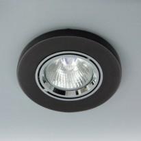 Точечный светильник PRIDE 7030