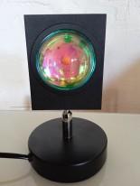 Pride Настольный светильник 210667T1