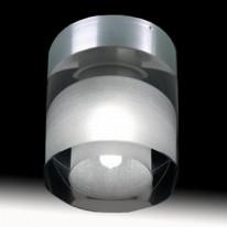 Pride Точечный светильник PRIDE 47063
