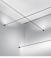 Линейный светодиодный профильSky Line TP71807