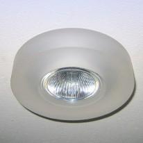 Точечный светильник врезной 525R