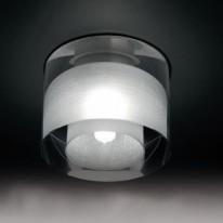 Точечный светильник врезной 47065-G9
