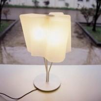 Настольный светильник 780T2