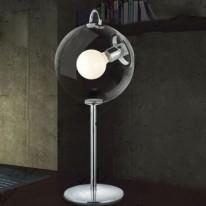 Настольный светильник 343T