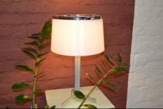 Настольный светильник PRIDE 2678Т2