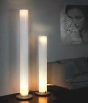 Напольный светильник ТОРШЕР 3252 F1