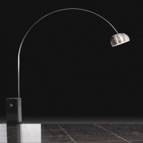 Напольный светильник ТОРШЕР 3375А