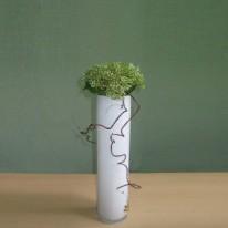 Декоративная ваза EB-HS58433