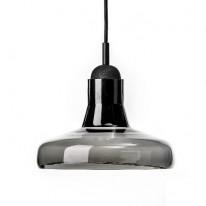 Светильник подвесной 82816 A