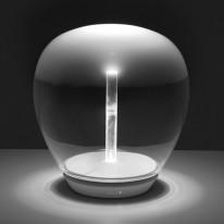 Настольный светильник 29075T/M