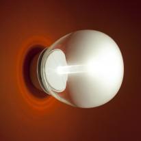 Настенный светильник БРА 59075W/S