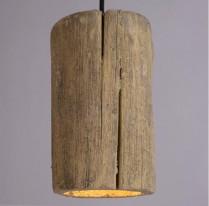 Светильник подвесной 8001