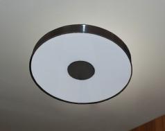 Светильник потолочный 61251/M