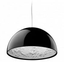 Pride Подвесной светильник H85002/1SB