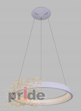 Pride Светильник подвесной 83556-1000