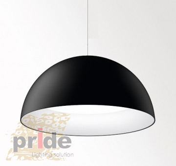 Pride Подвесной светильник 86024S
