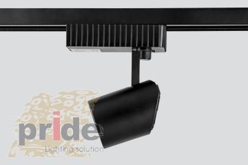 Vision Lighting Трековый светильник TRL59/7W
