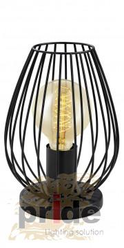 Eglo Настольный светильник 49481