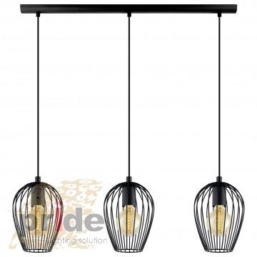 Eglo Светильник подвесной 49478